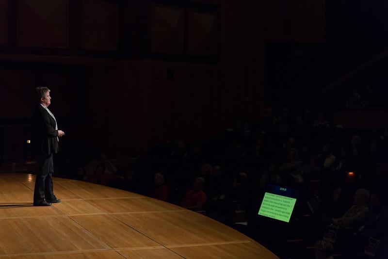 TEDXAM16-4600.jpg