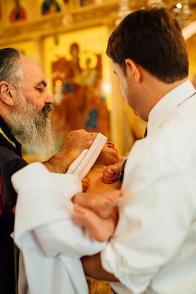 Baptism-Fotis-Gabriel-Evangelatos-2614.jpg
