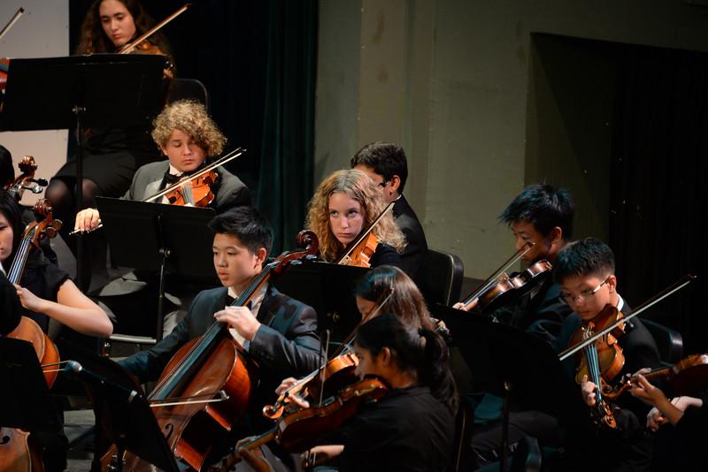 Jazz-Orchestra-Oct15-67.jpg