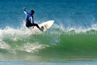 Surfing, BRETT P, The End, 06.07.14