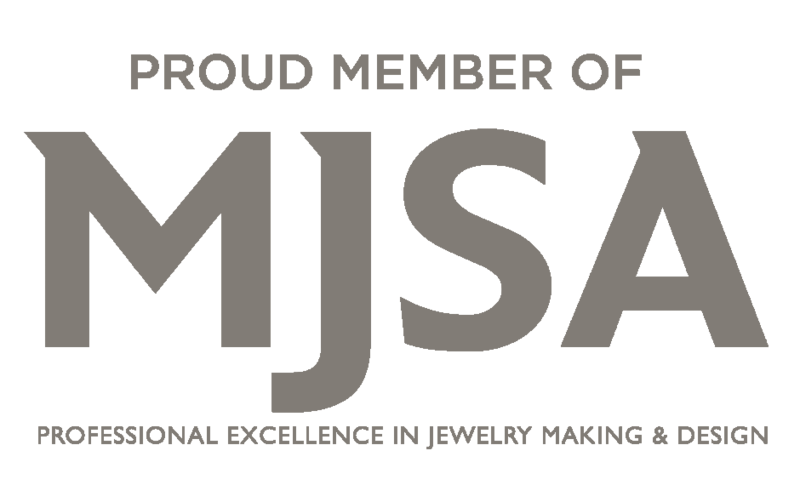 MJSA_ProudMember_Logo.png