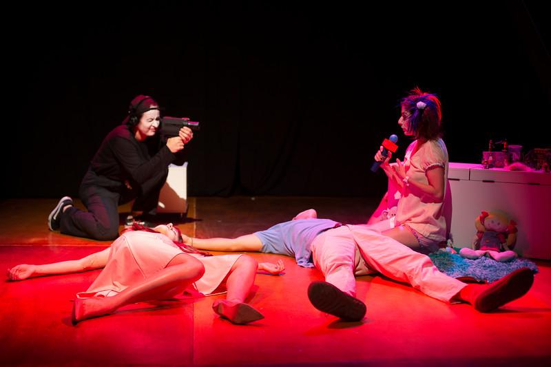 Allan Bravos - essenCIA Teatro - Persona 07-75.jpg