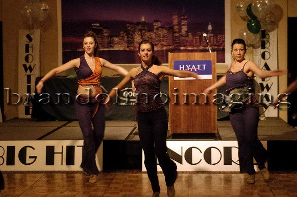 Hyatt BallRoom (2-24-07)