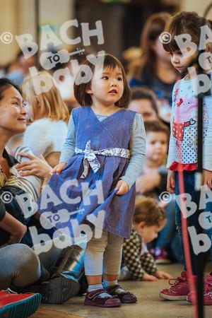 © Bach to Baby 2016_Alejandro Tamagno_Croydon_2016-11-21 015.jpg