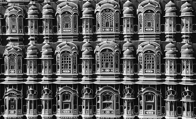 Rahul Kapur - Myriad Windows