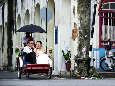 Destination wedding portfolio
