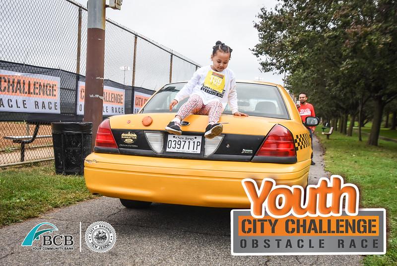 YouthCityChallenge2017-694.jpg