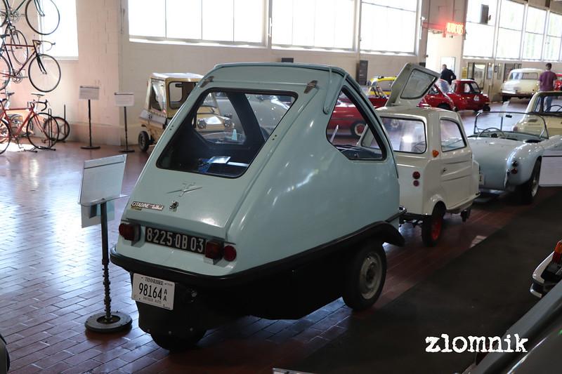 lane-motor-museum-46.JPG