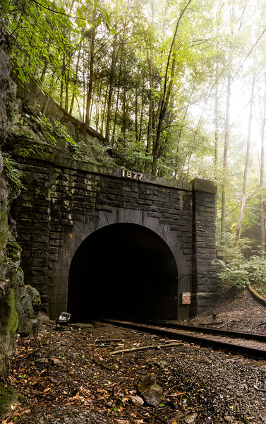 The Bloody Pit - Hoosac Tunnel.jpg