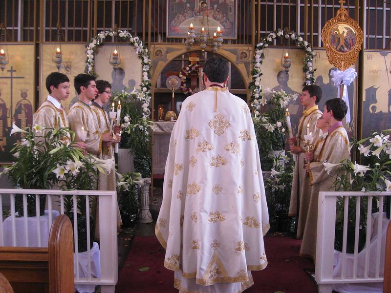 2010-04-04-Holy-Week_504.jpg