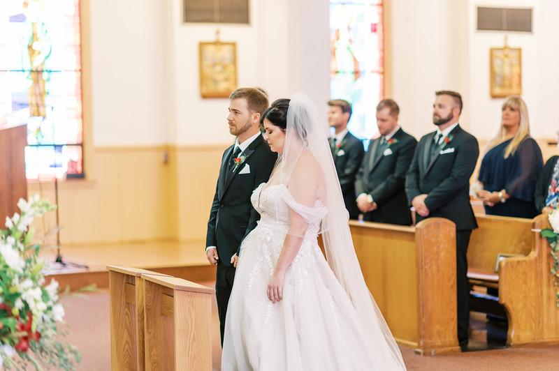 KatharineandLance_Wedding-393.jpg