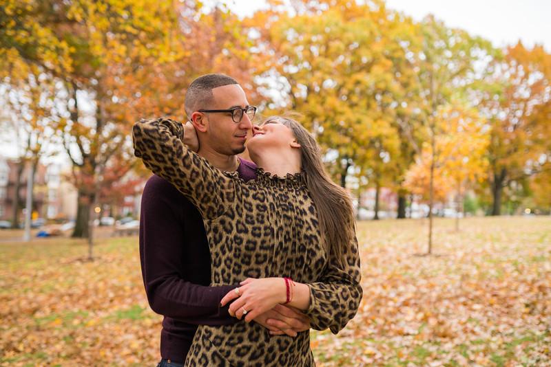 2018-11-13 - Emily & John -185.jpg