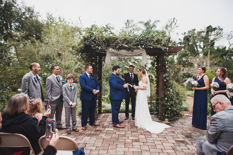Central FL wedding photographer-1028.jpg