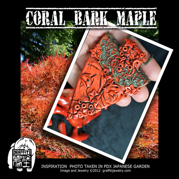 CORAL BARK MAPLE COL2.jpg