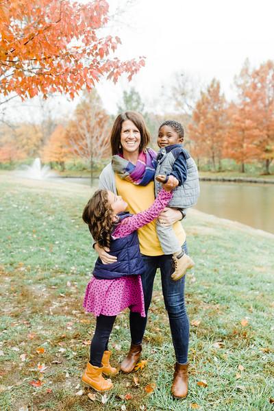 Laura + Family (12).jpg
