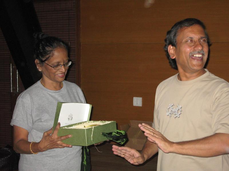 BangaloreIndia2011 1764.JPG