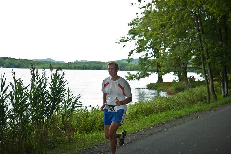 marathon10 - 332.jpg