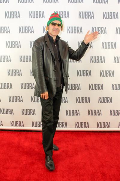 Kubra Holiday Party 2014-5.jpg