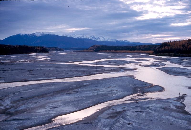 Alaska - Dry River.jpg