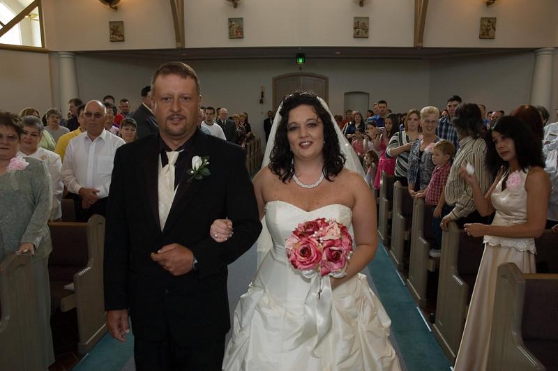 Legendre_Wedding_Ceremony042.JPG
