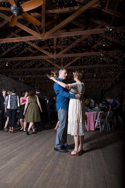 Rufina Wedding Party-3966.jpg
