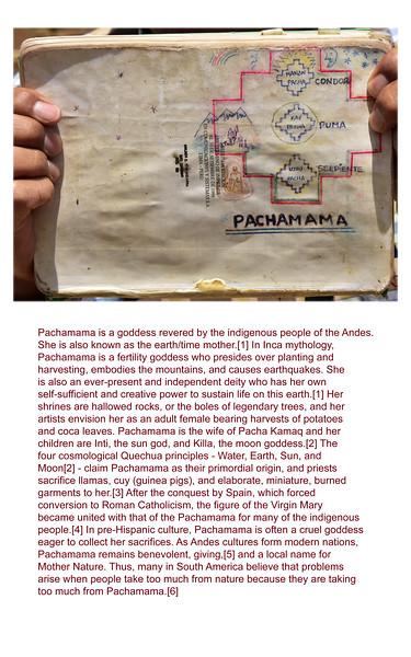 Pachamama-Symbol.jpg