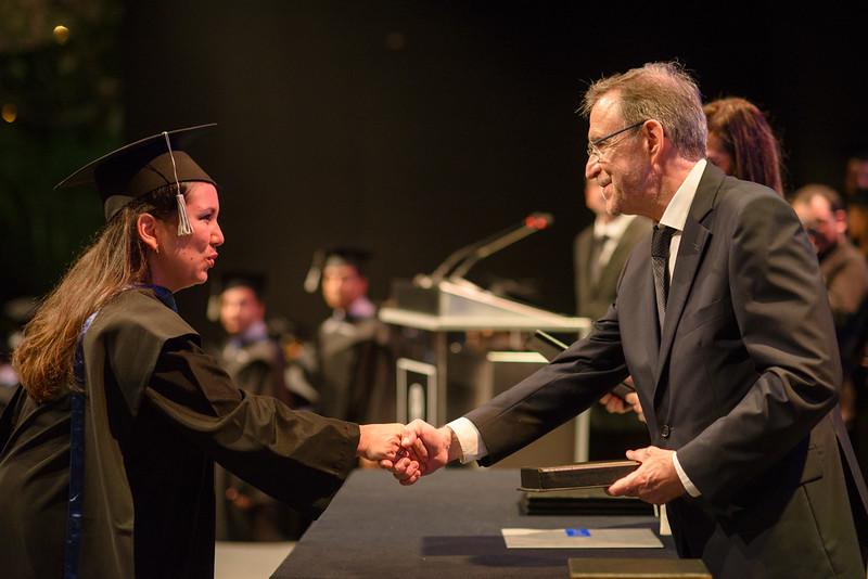 4. Grad UP - Ceremonia-1021.jpg