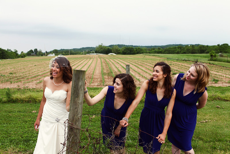 wed_alexadela_bridal-026.jpg
