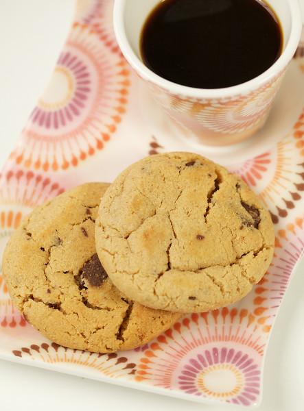 Les cookies de Nans