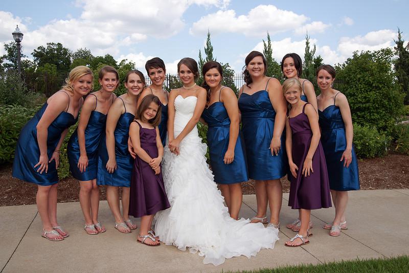 Sara and Kelley Wedding  (85).jpg