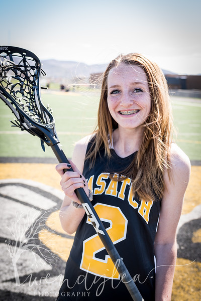 wlc Lacrosse girls team shoot 257 2018.jpg