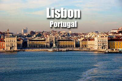2011 11 29 | Lisbon