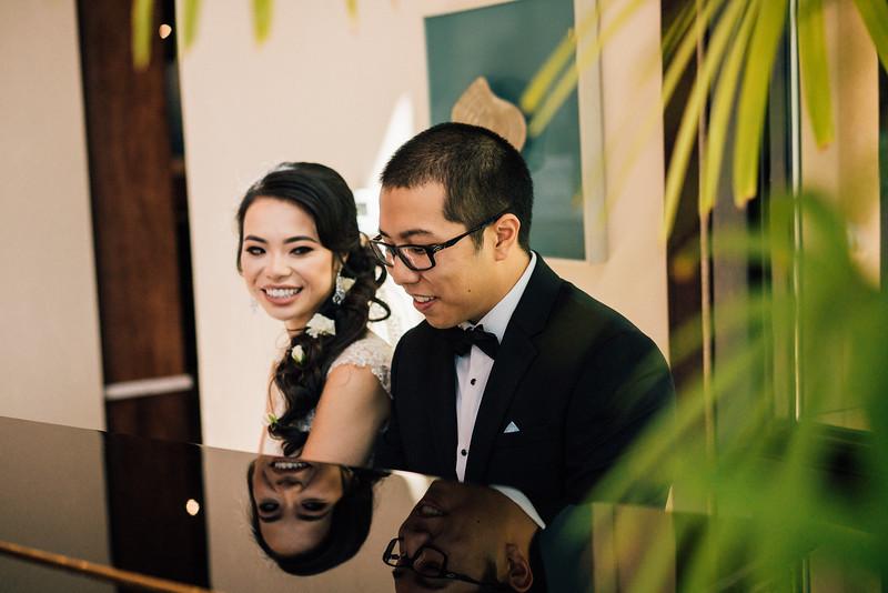 Angelina and Felix Wedding-282.jpg