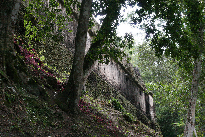 Guatemala Tikal 0 144.JPG