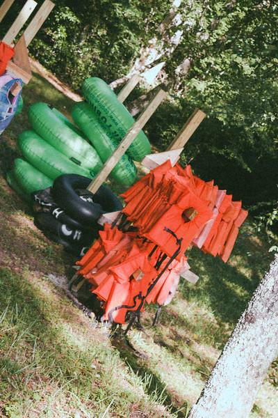 2015-Week 3-Camp Hosanna-1.jpg