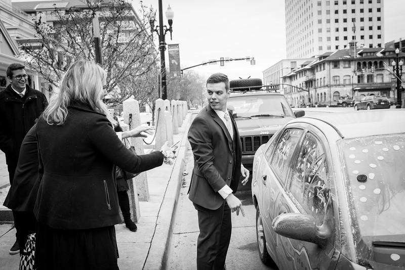 wlc zane & 4472017becky wedding.jpg