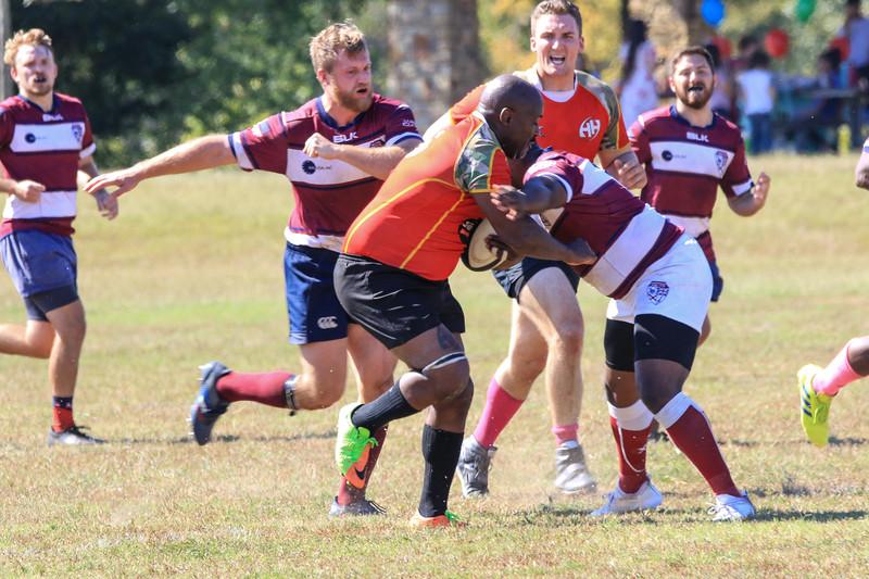 Clarksville Headhunters vs Huntsville Rugby-115.jpg