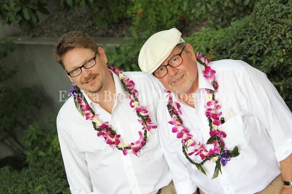 Tom & JD