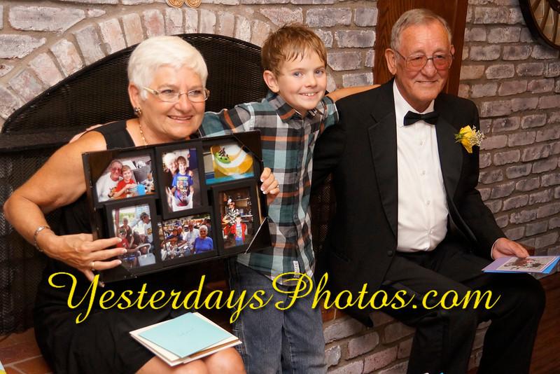 YesterdaysPhotos.com_DSC8895.jpg