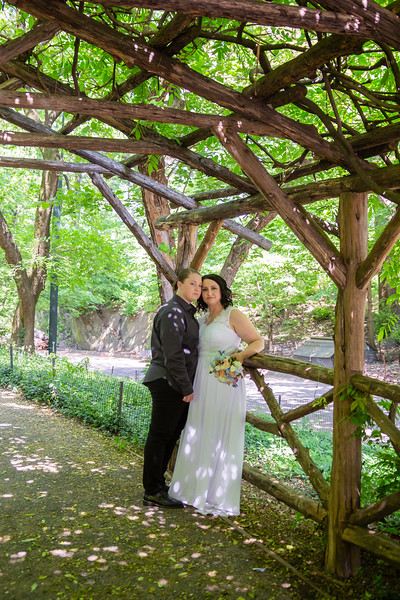 Central Park Wedding - Priscilla & Demmi-211.jpg