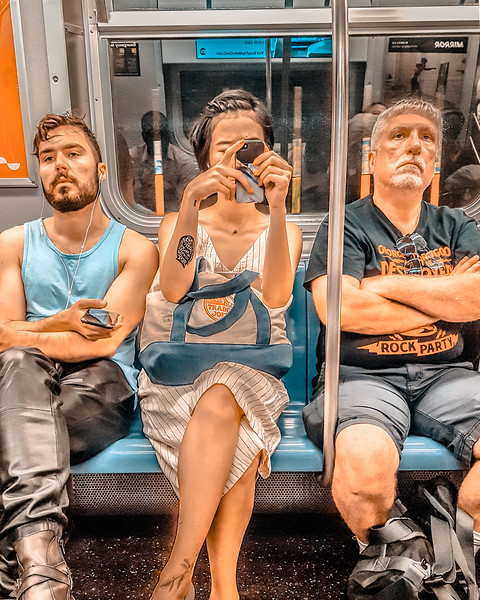 232 (8-31-19) Suway RidersIt's  NYC-1-2.jpg