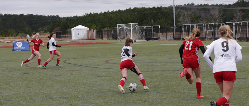 Kickers North Ultimate cup 030219-19.jpg