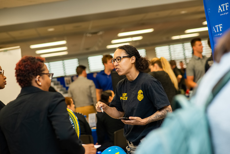 Criminology Career Fair-7230.jpg