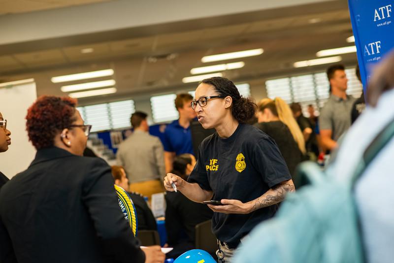Criminology Career Fair-7230.jpg