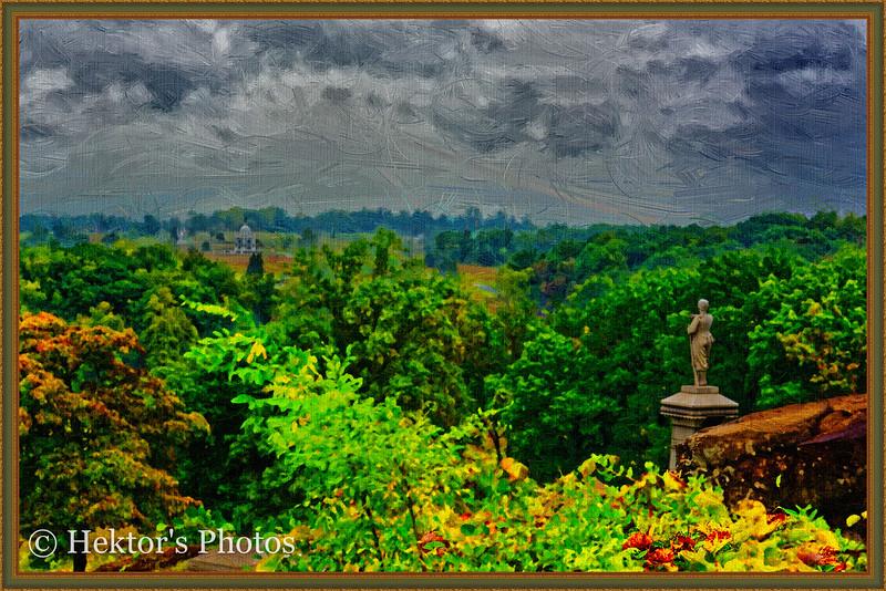 Gettysburg-41.jpg