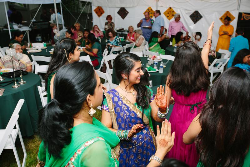 Le Cape Weddings_Preya + Aditya-115.JPG