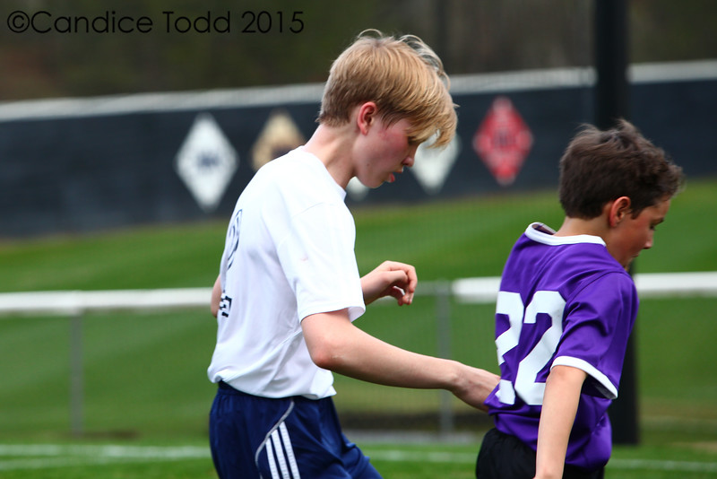 2015 PCA MS Soccer vs Kings Ridge 03-10-8404.jpg