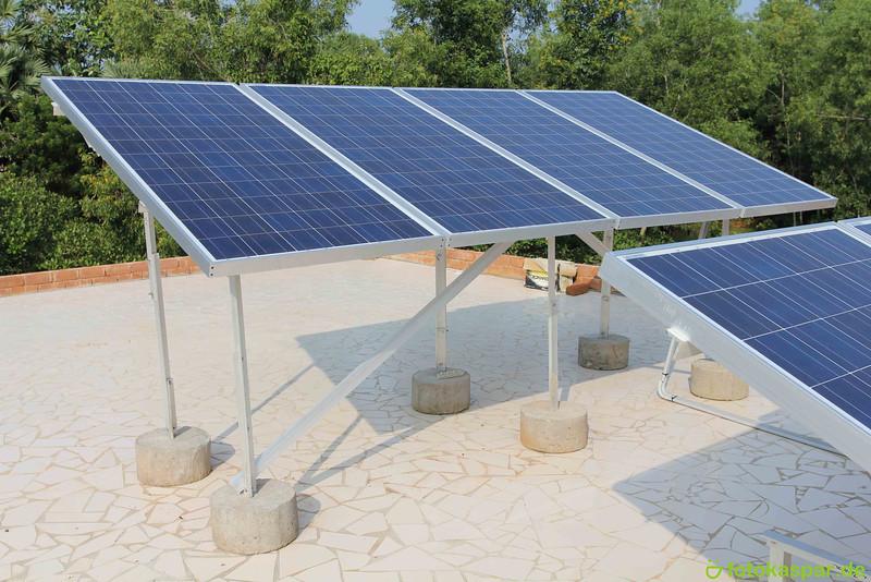 Solar-180.jpg