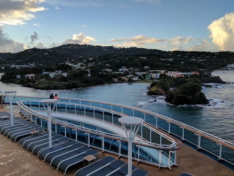 2017JWR-Caribbean-236.jpg