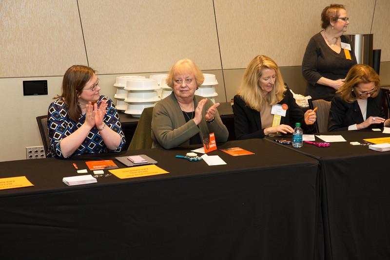 YWCA-Bellevue-16-2006.jpg